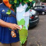 flora-tuete-2