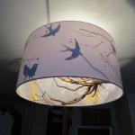 lampe2gross