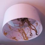 lampe3gross